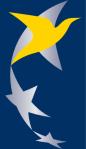 EASA_logo