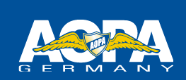 AOPA-germany