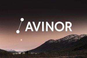 Avinor_logo_4936711a