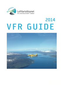 VFR-Guide2014_cover