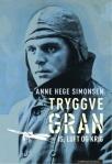 tryggve_gran-simonsen