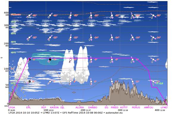 Skjermbilde 2014-10-08 kl. 11.51.41