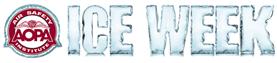 snø_is