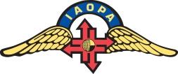 iaopa-logo