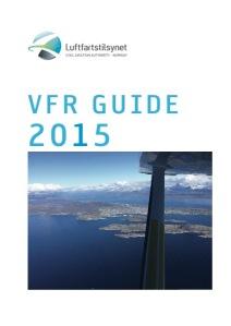 VFR2015